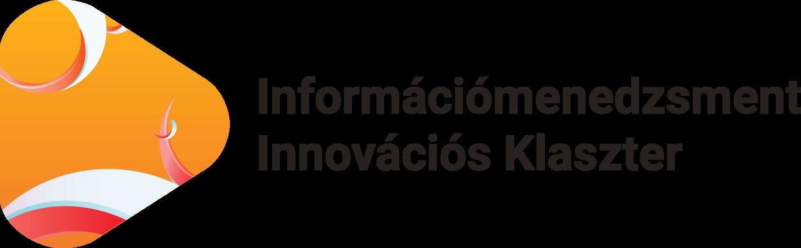 Információmenedzsment Innovációs Klaszter